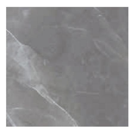 Piastrella light grey lucida 120x120 serie Amani Marble