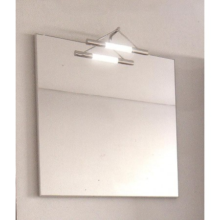 COMPOSIZIONE ML 41010 Flash