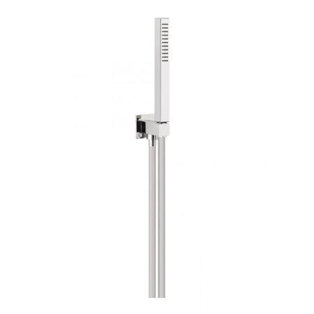 Techno_set doccetta quadra_quadro flessibile 150 PVC  cod.SD002A01Q