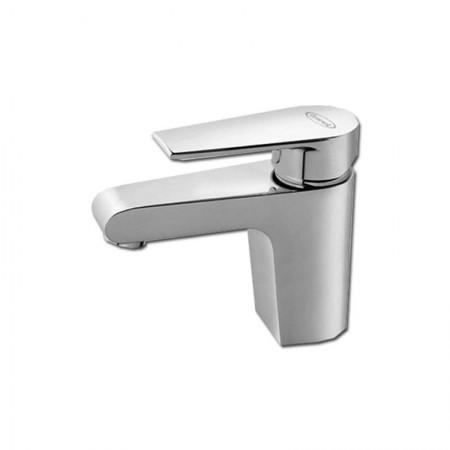 Miscelatore lavabo Zeus