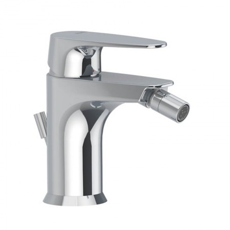 MISCELATORE BIDET CINEMA