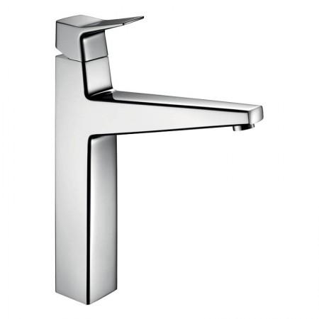 Miscelatore alto lavabo Clack