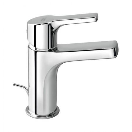 miscelatore lavabo Fir serie Handy 42.1110.1 con saltarello
