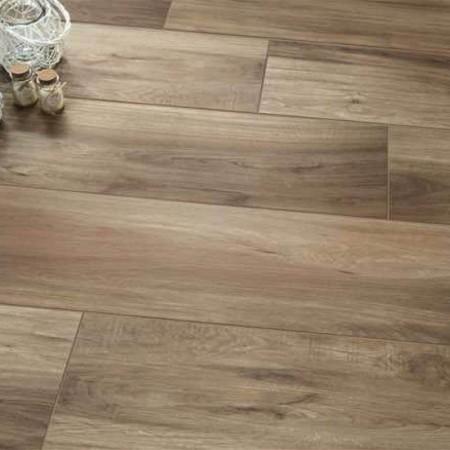 Faro Eco timber rosso 20x120 rett
