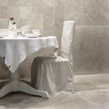 Dom ceramiche Mas de provence Cloud 90x90 rett