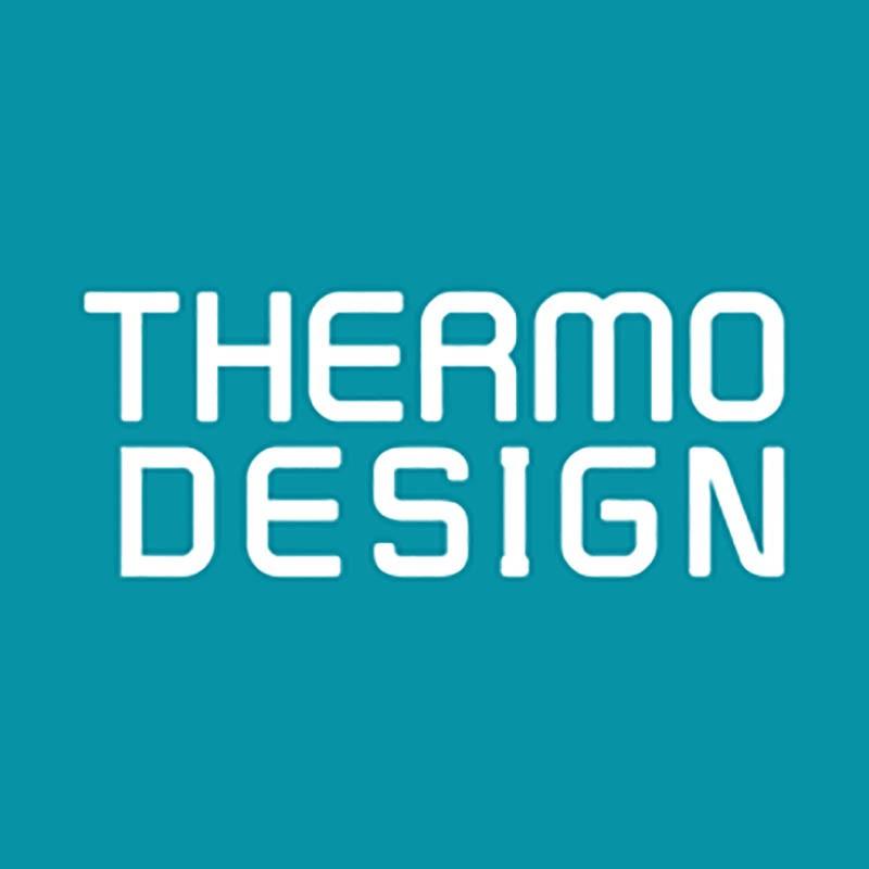 Thermo Design S.r.l.