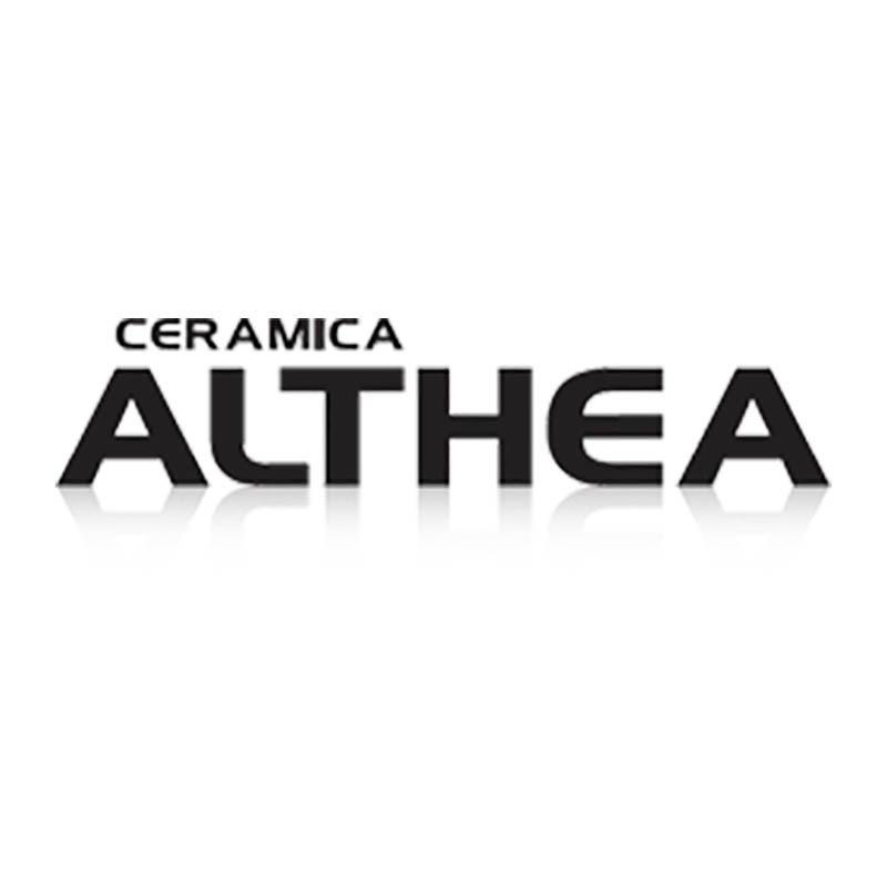 Ceramica Althea