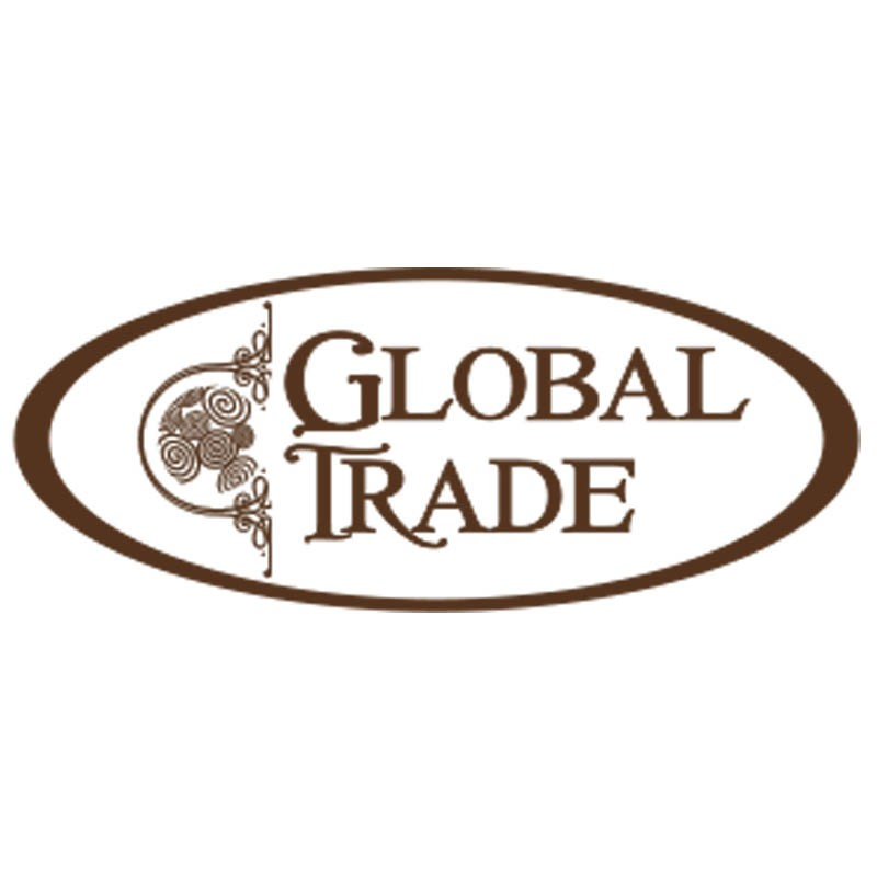 Global Trade S.r.l.