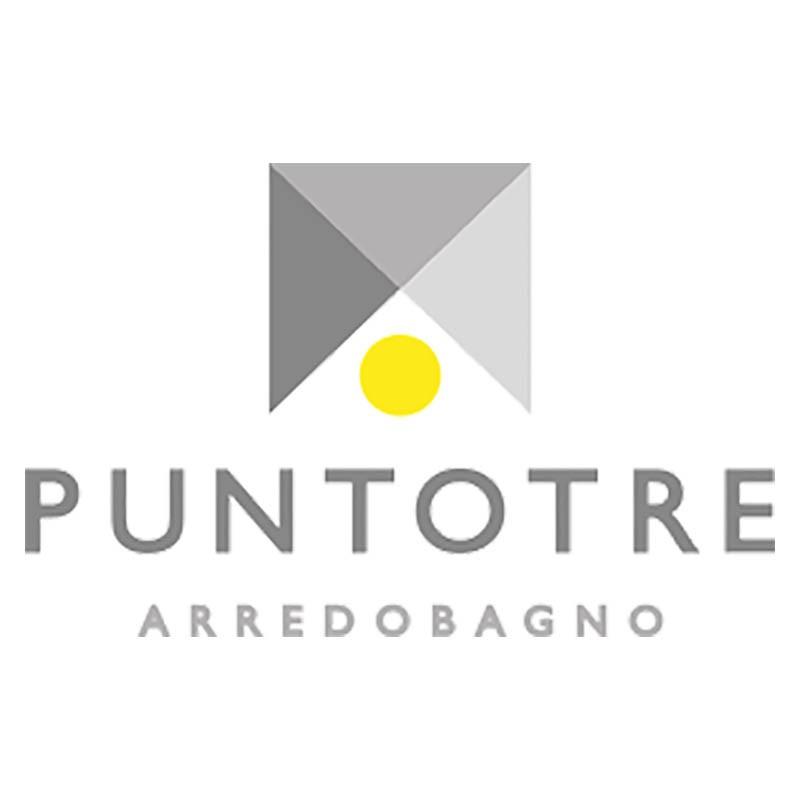 Puntotre Arredobagno S.r.l.