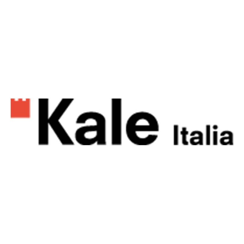Kale Italia S.r.l.