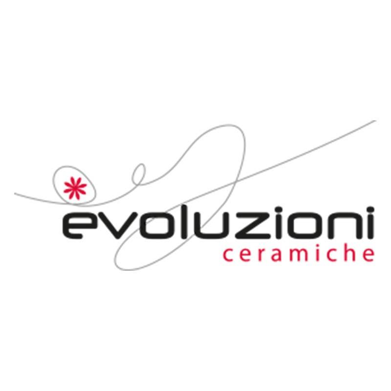 Evoluzioni Ceramiche S.r.l.