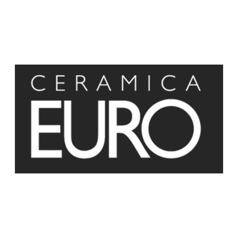 Ceramica Euro S.p.A