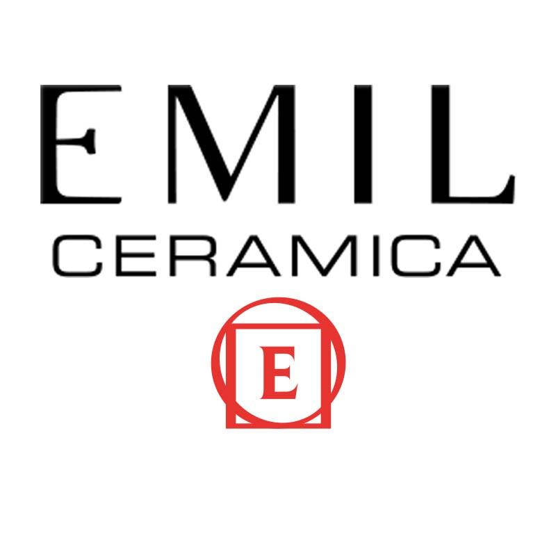 Emilceramica - Emilgroup S.p.A.