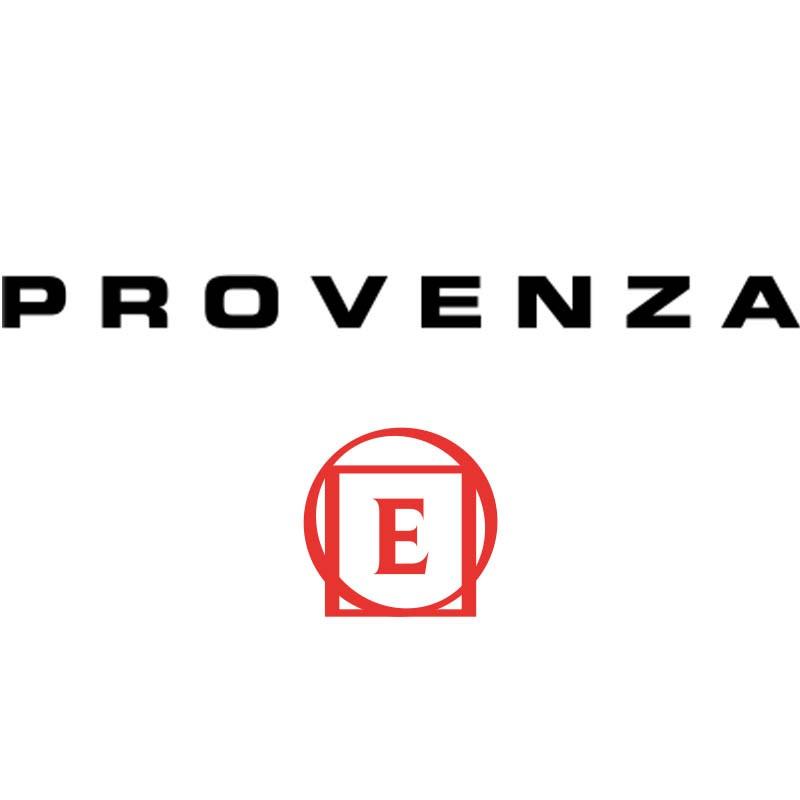 Provenza - Emilgroup S.p.A.