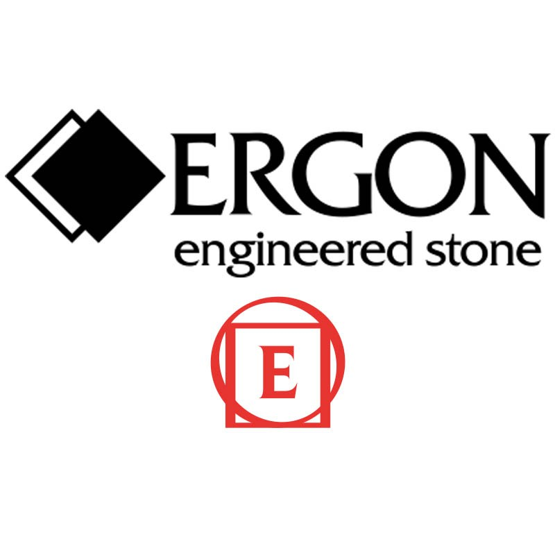 Ergon - Emilgroup S.p.A.