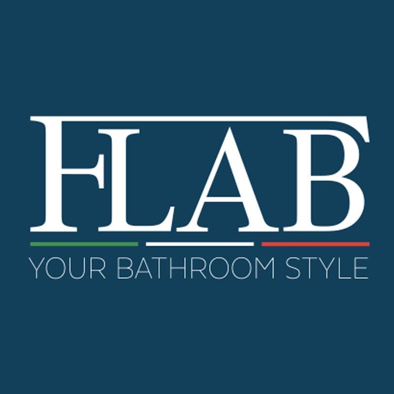 Flab S.r.l.
