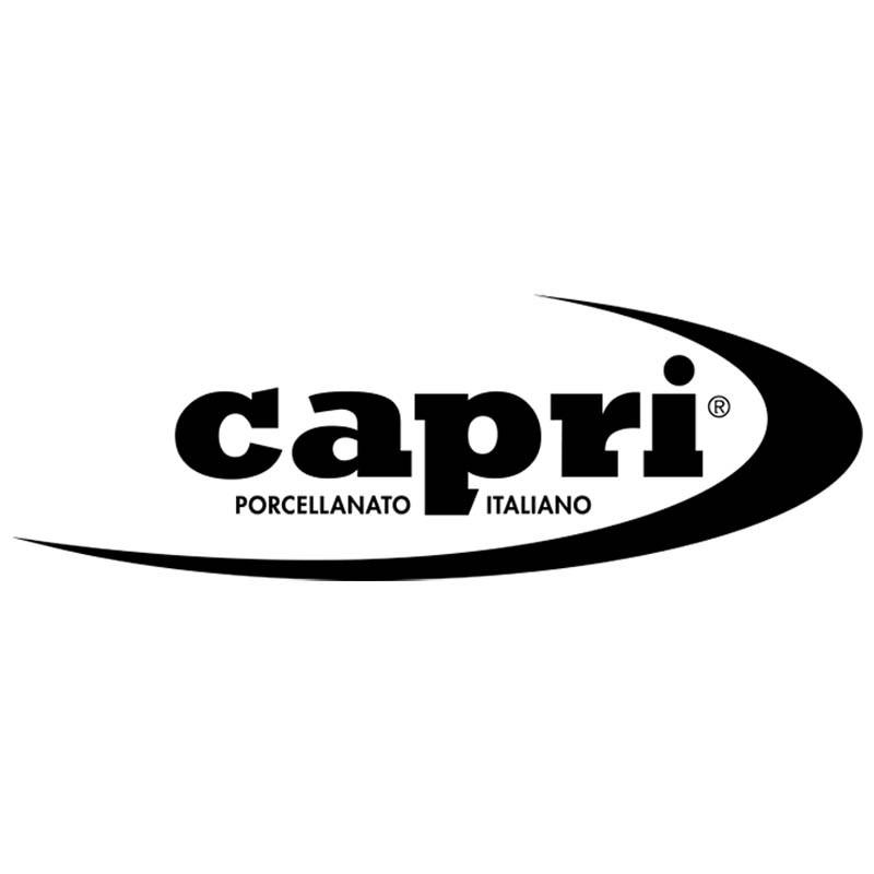Ceramiche Capri Santa Maria S.r.l.
