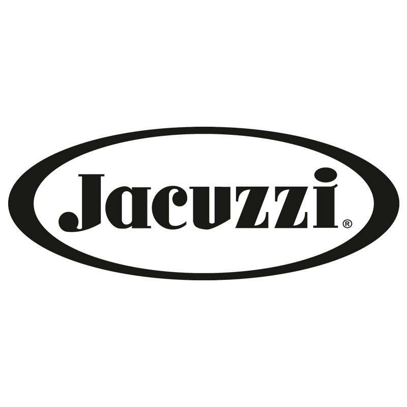 Jacuzzi Europe S.p.A.