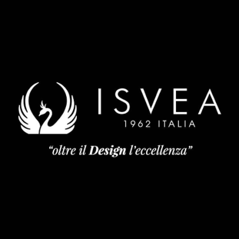 Isvea
